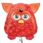 """Folijas hēlija balons, """"Furbijs"""", izmērs 55 x 63 cm,"""