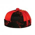 Ķīniešu mandarīna cepure