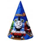 Cepurītes 6.gab. bērnu svētki Tomas un draugi