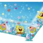 Sponge Bob  galdauts ar attēlu, 1.80 x 1.20 cm