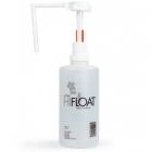 Balonu apstrādes šķīdrums ULTRA HI-FLOAT, 710 ml