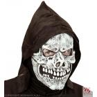 GALVASKAUSS maska ar kapuci
