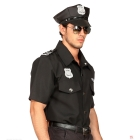 POLICIJAS krekls (L/XL)