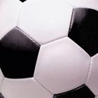 """Salvetes """"Futbols"""", 16 gab., 33 x 33 cm"""