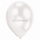 Baloni ar gaismas diodu, LED baloni, izmērs 30cm, iepakojums 5 gab.