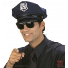 Angļu policista cepure