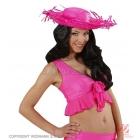 Panamas salmu cepure